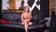 BangSurprise – AJ Applegate Goes Extra Deep Into Her Sexual Interests
