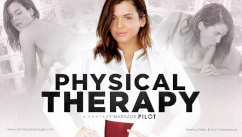 FantasyMassage – Physical Therapy Keisha Grey
