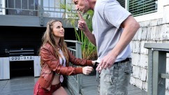 TeensLikeItBig – Jillian Janson Best Kept Secret: Remastered