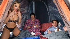 LilHumpers – Lil Campers Britney Amber