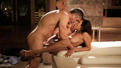 SexArt – Autumn Falls The Joy Of Missing Out