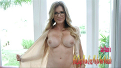 TabooHeat – Cory Chase Online Fans Want More Anal Sex